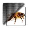 uv-car-shades-bug-barrier