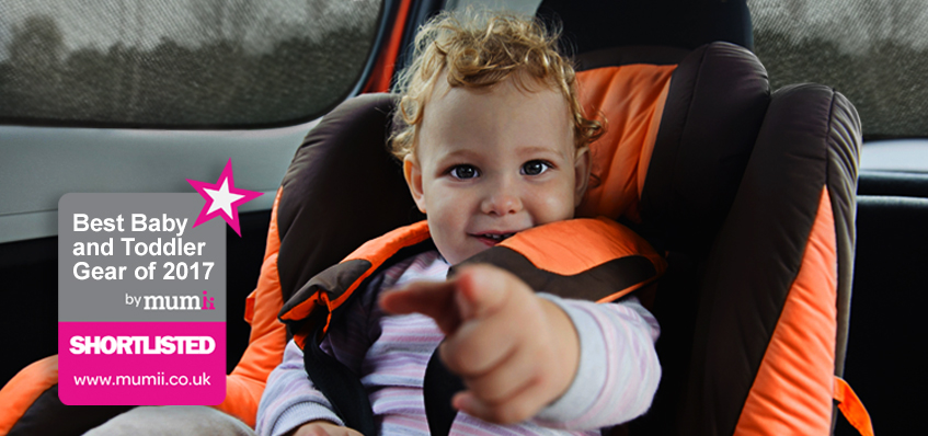 Vote for Car Shades Mumii 2017 awards