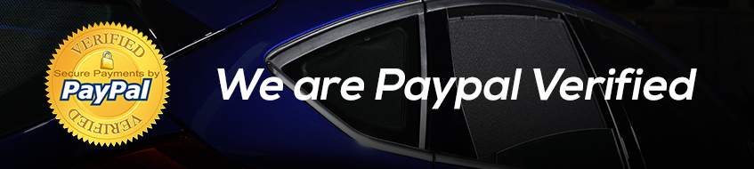 You Can Pay Securly By PayPal