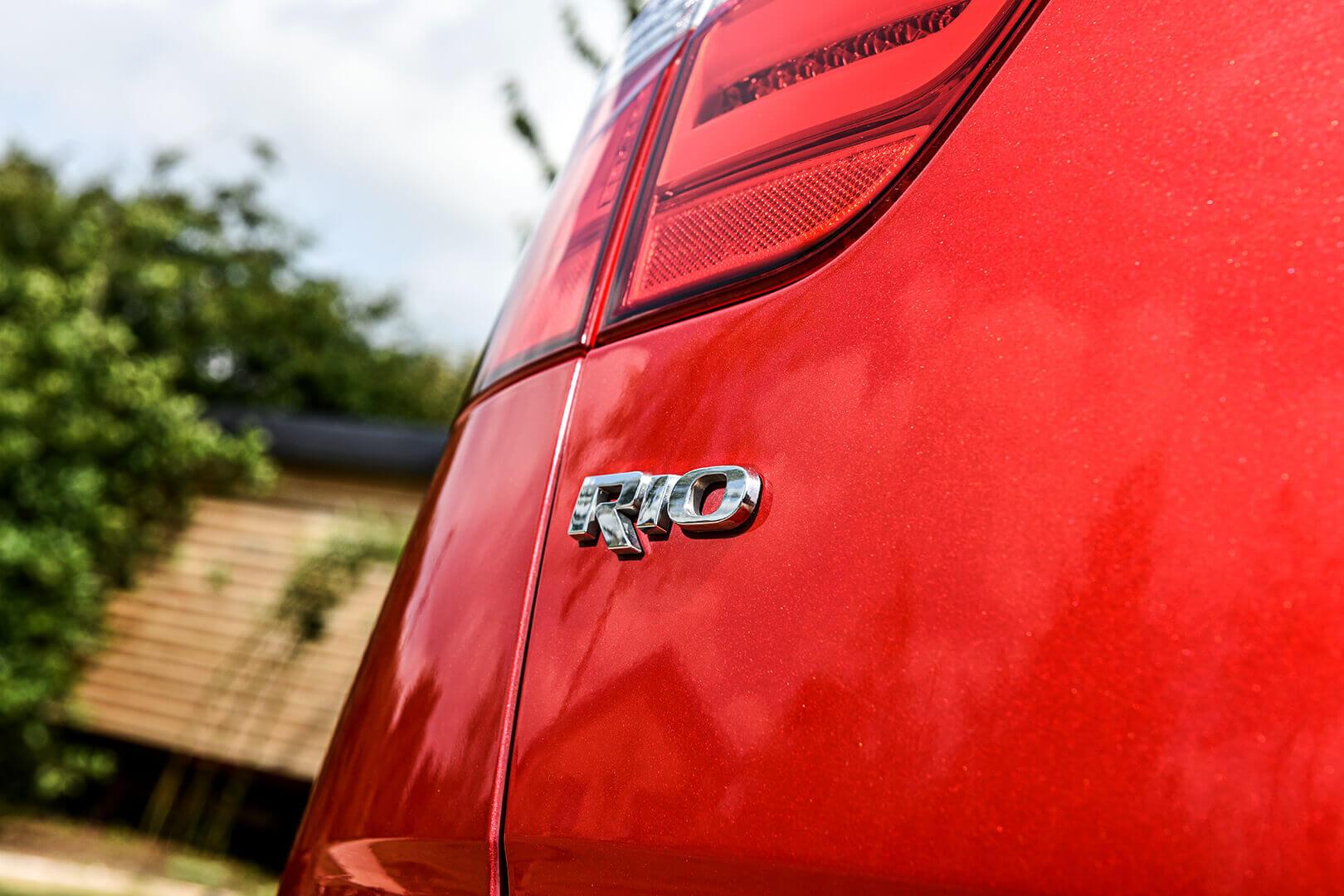 UV Privacy Car Shades (Set of 4) Kia Rio 5dr 11-17