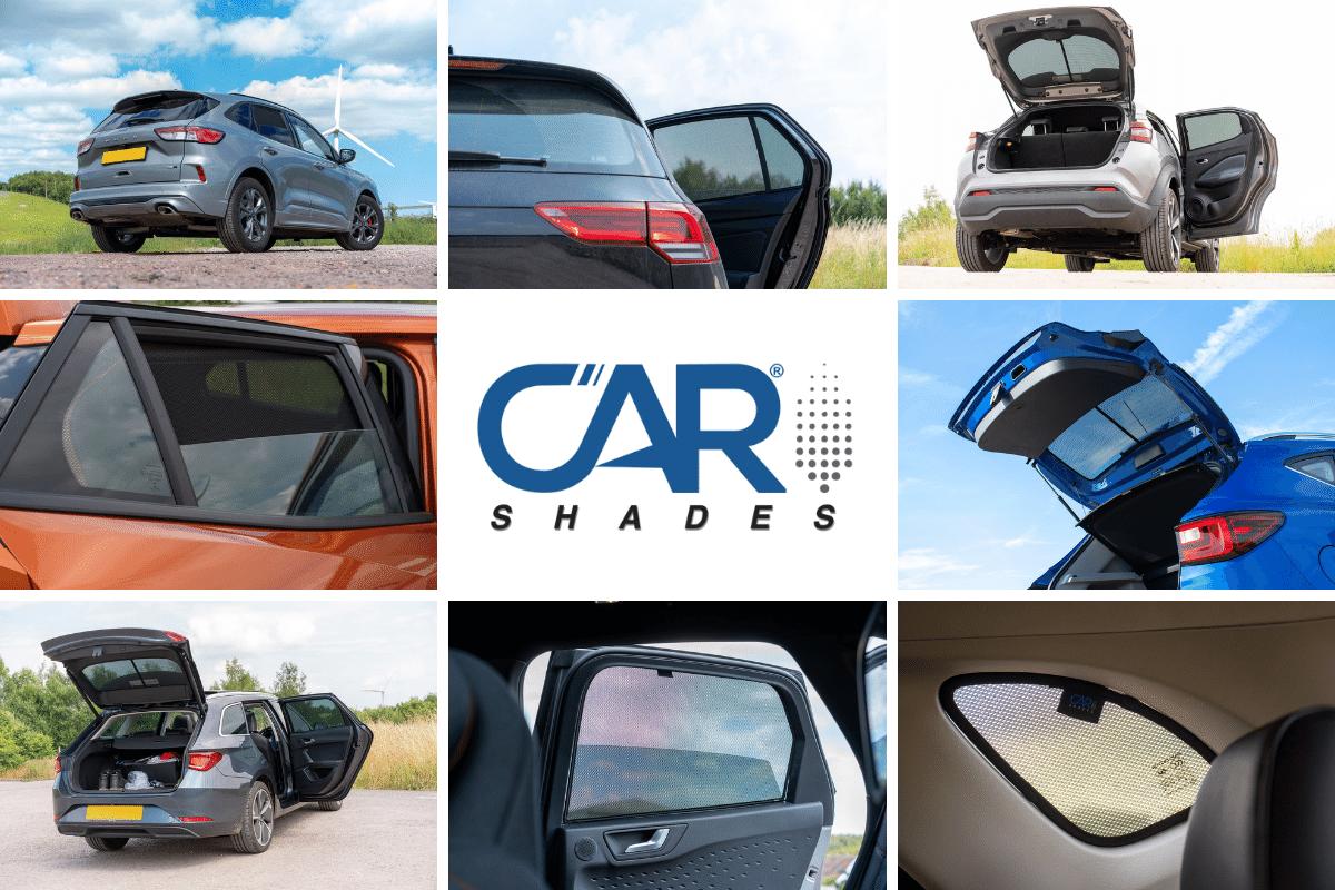 Car Shades Blog Header 1200 x 800
